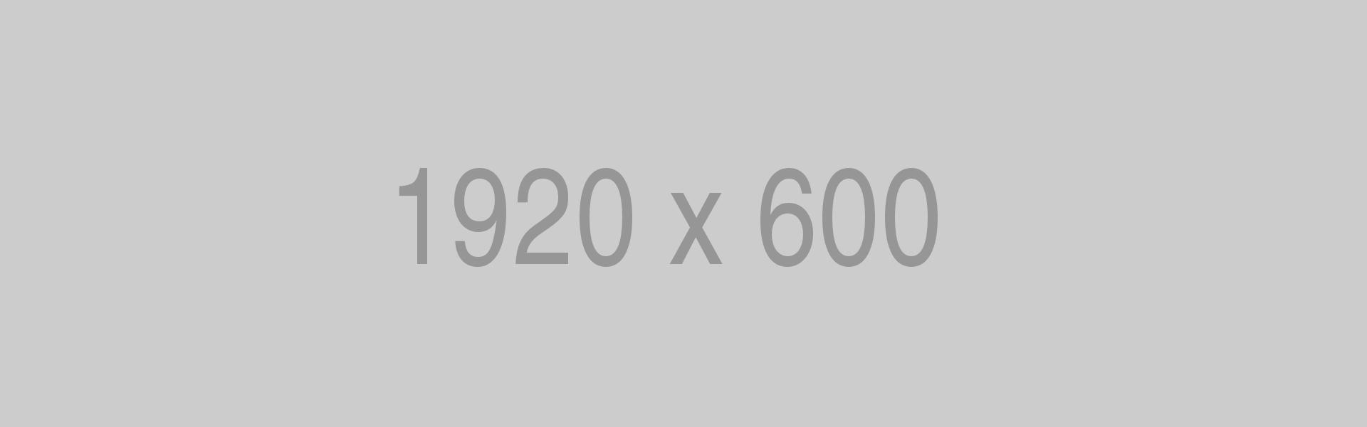 1920x600