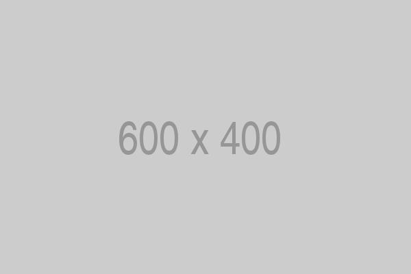 litho-600x400-ph