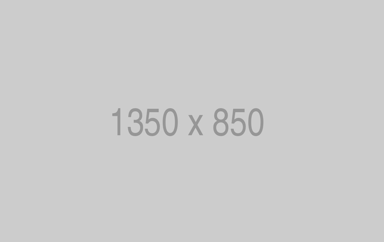 litho-1350x850-ph