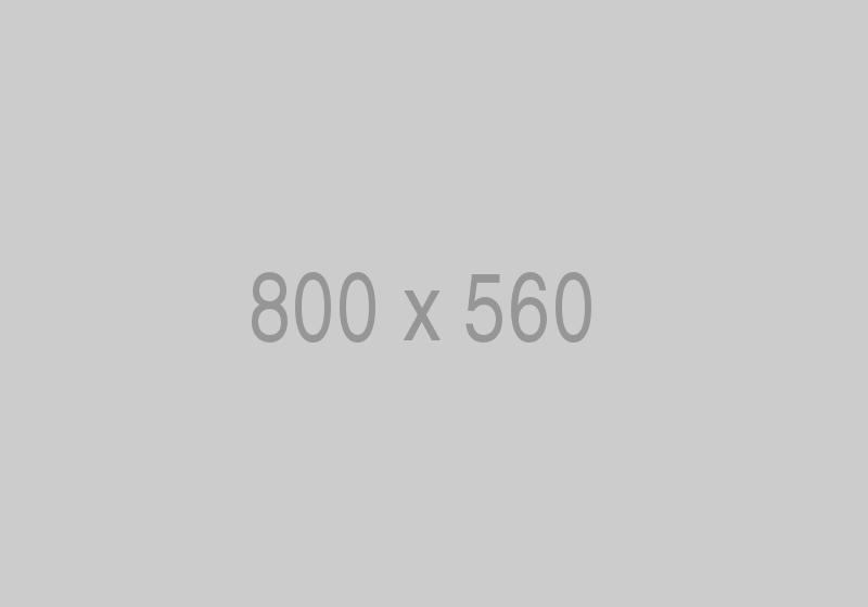 litho-800x560-ph