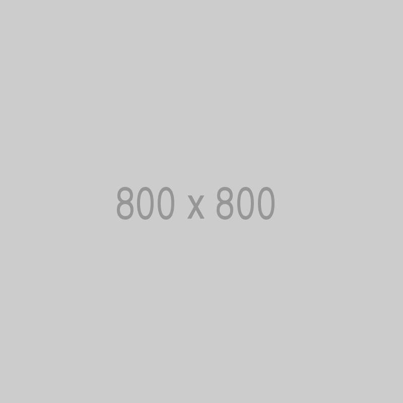 litho-800x800-ph