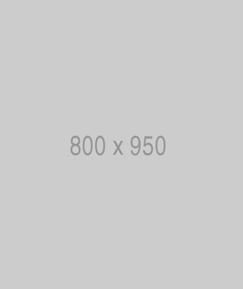 800x950